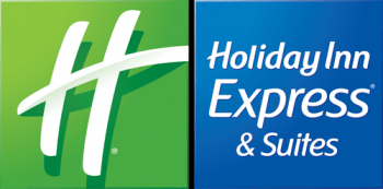 Just Sold Holiday Inn Express & Suites Southern California