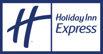 Sold Holiday Inn Express Anaheim California