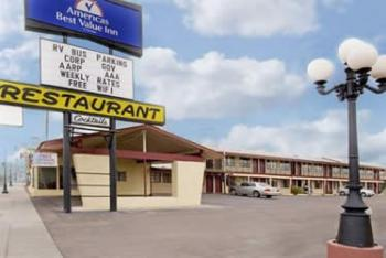 hotel-for-sale-Holbrook-Arizona-5