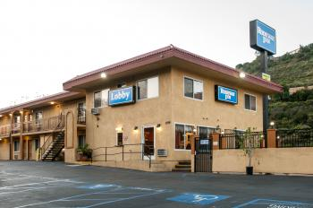 hotel-for-sale-San-Diego-California-1