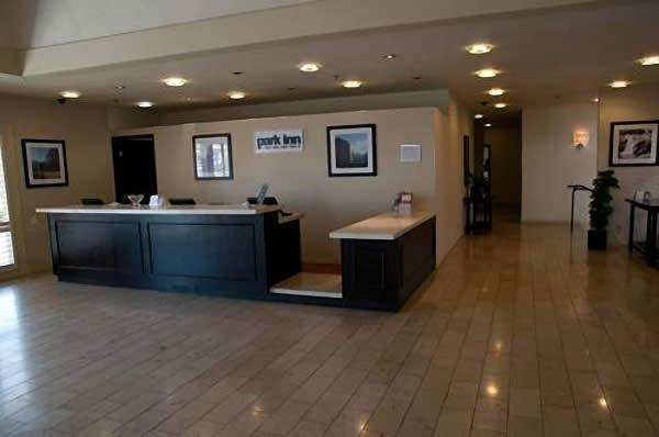 hotel-for-sale-Fresno-California-4.jpg