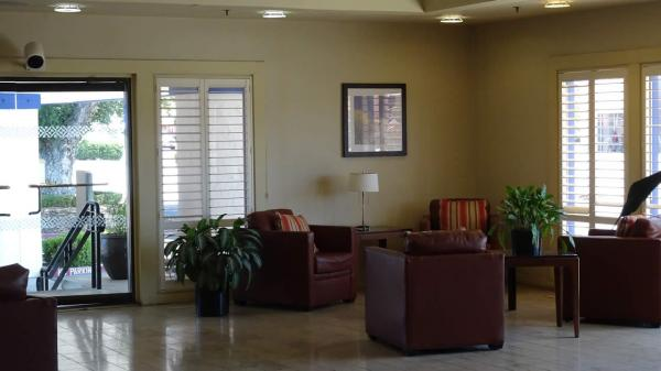 hotel-for-sale-Fresno-California-5.jpg