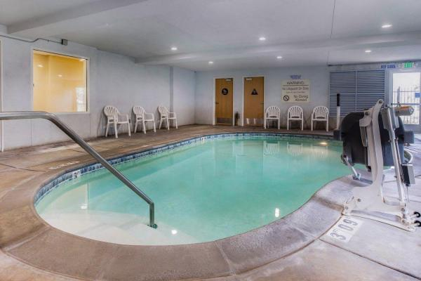 hotel-for-sale-Marysville-California-4.jpg