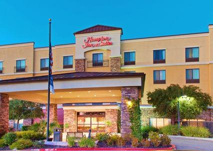 hotel-for-sale-Northern-California-California-1.jpg
