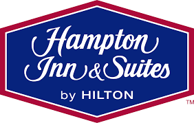 hotel-for-sale-Northern-California-California-1.png
