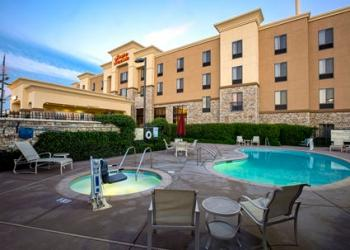 hotel-for-sale-Northern-California-California-2