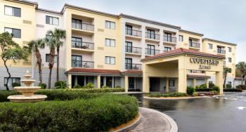 hotel-for-sale-Coral-Springs-Alabama-1