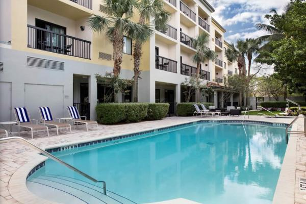 hotel-for-sale-Coral-Springs-Alabama-2.jpg