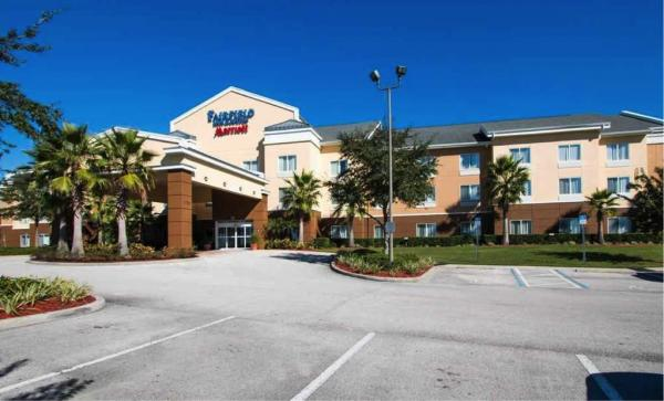 hotel-for-sale-Clermont-Florida-1.jpg